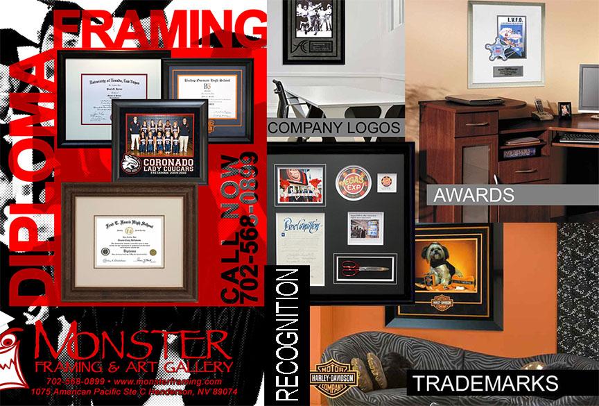 awards-diploma-recognition-logos-trademarks-jpeg-72res-12x6.jpg