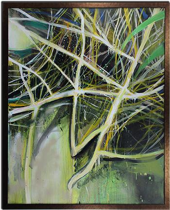 canvas-2-9-18-6x4-90.jpg