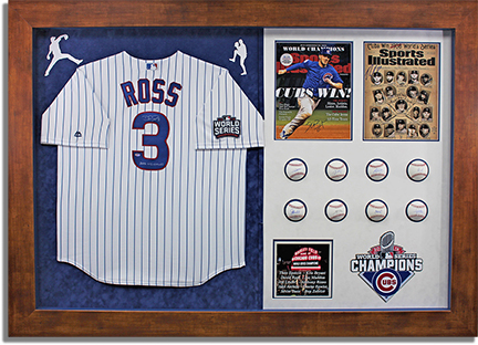 cubs-world-series-jersey-72res-6x4.jpg