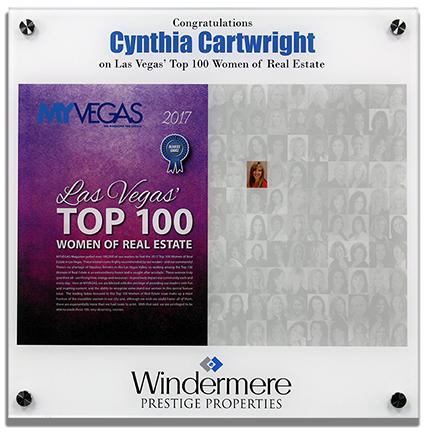 cynthia-award-top-100-agents-res72-6x6.jpg