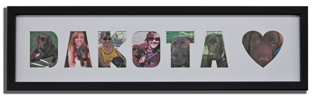 dakota-collage-res72.jpg