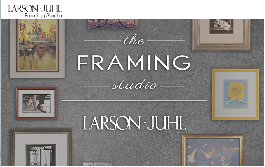 framing-studio-image.png