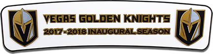 golden-knights-laser-logo-jpeg-72-6x1.5.jpg