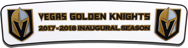 golden-knights-laser-logo-jpeg-72.jpg