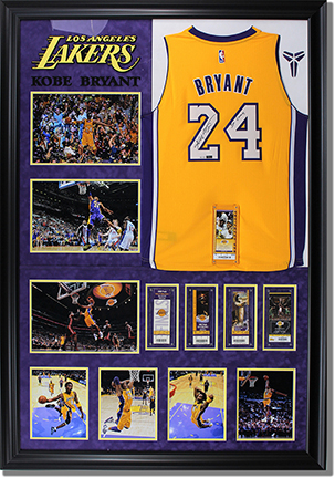 lakers-jersey-72res-6x4.jpg