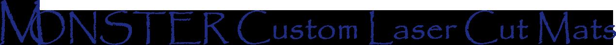 monster-custom-laser-cut-mats-logo-web72.png-2.png