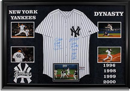 new-york-yankees-72res-6x4.jpg