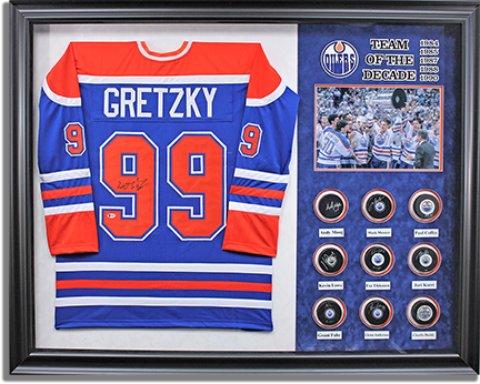 oilers-gretzky-shadow-box-res72-6x4.jpg